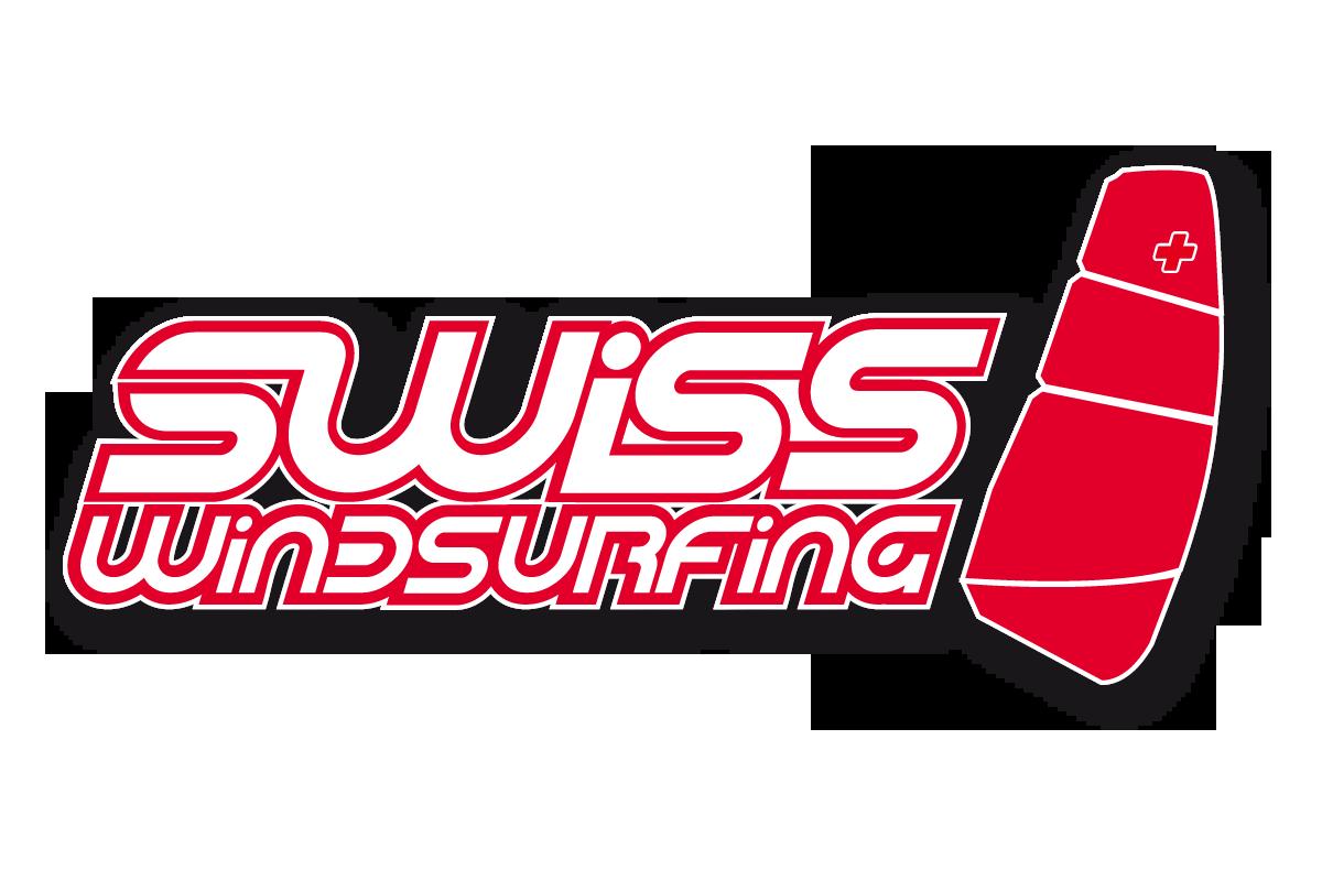 Swiss Windsurfing